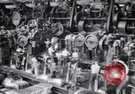 Image of Auto body top manufacture Dearborn Michigan USA, 1930, second 9 stock footage video 65675031013
