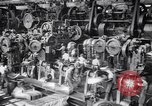 Image of Auto body top manufacture Dearborn Michigan USA, 1930, second 11 stock footage video 65675031013