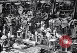Image of Auto body top manufacture Dearborn Michigan USA, 1930, second 14 stock footage video 65675031013