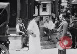 Image of Ford Model-T United States USA, 1920, second 1 stock footage video 65675031016