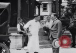 Image of Ford Model-T United States USA, 1920, second 10 stock footage video 65675031016