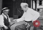 Image of Ford Model-T United States USA, 1920, second 20 stock footage video 65675031016