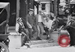 Image of Ford Model-T United States USA, 1920, second 31 stock footage video 65675031016