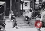 Image of Ford Model-T United States USA, 1920, second 33 stock footage video 65675031016