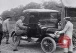 Image of Henry Ford United States USA, 1920, second 2 stock footage video 65675031018