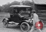 Image of Henry Ford United States USA, 1920, second 16 stock footage video 65675031018