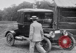 Image of Henry Ford United States USA, 1920, second 17 stock footage video 65675031018