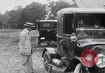 Image of Henry Ford United States USA, 1920, second 20 stock footage video 65675031018