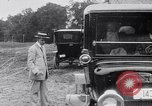 Image of Henry Ford United States USA, 1920, second 21 stock footage video 65675031018