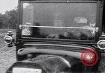Image of Henry Ford United States USA, 1920, second 22 stock footage video 65675031018