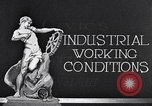 Image of Labor saving equipment United States USA, 1920, second 14 stock footage video 65675031022