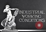 Image of Labor saving equipment United States USA, 1920, second 15 stock footage video 65675031022