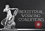 Image of Labor saving equipment United States USA, 1920, second 16 stock footage video 65675031022