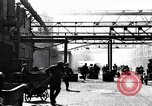 Image of Labor saving equipment United States USA, 1920, second 35 stock footage video 65675031022