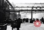 Image of Labor saving equipment United States USA, 1920, second 36 stock footage video 65675031022