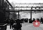 Image of Labor saving equipment United States USA, 1920, second 37 stock footage video 65675031022