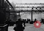 Image of Labor saving equipment United States USA, 1920, second 38 stock footage video 65675031022