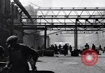 Image of Labor saving equipment United States USA, 1920, second 40 stock footage video 65675031022