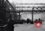 Image of Labor saving equipment United States USA, 1920, second 42 stock footage video 65675031022