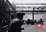 Image of Labor saving equipment United States USA, 1920, second 43 stock footage video 65675031022