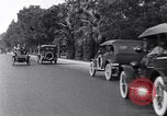Image of 1903 Ford Model-A  United States USA, 1925, second 5 stock footage video 65675031033