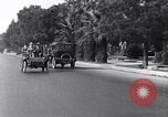 Image of 1903 Ford Model-A  United States USA, 1925, second 8 stock footage video 65675031033