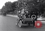 Image of 1903 Ford Model-A  United States USA, 1925, second 11 stock footage video 65675031033