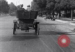 Image of 1903 Ford Model-A  United States USA, 1925, second 19 stock footage video 65675031033