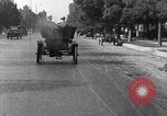 Image of 1903 Ford Model-A  United States USA, 1925, second 21 stock footage video 65675031033