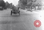 Image of 1903 Ford Model-A  United States USA, 1925, second 22 stock footage video 65675031033