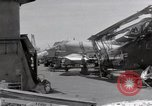 Image of USS Forrestal fire cleanup Gulf of Tonkin Vietnam, 1967, second 56 stock footage video 65675031062