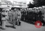 Image of Tangier Police Tangier Morocco, 1938, second 61 stock footage video 65675031070