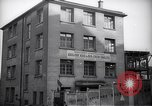 Image of Jewish hostel Paris France, 1938, second 15 stock footage video 65675031076