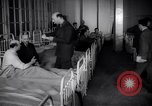 Image of Jewish hostel Paris France, 1938, second 59 stock footage video 65675031076