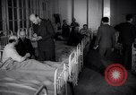 Image of Jewish hostel Paris France, 1938, second 60 stock footage video 65675031076