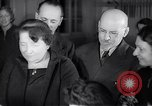 Image of Jewish refugees learn sewing Paris France, 1938, second 55 stock footage video 65675031081