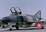 Image of 9th Tactical Fighter Squadron Trier Germany, 1969, second 30 stock footage video 65675031101