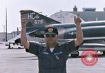 Image of 9th Tactical Fighter Squadron Trier Germany, 1969, second 39 stock footage video 65675031101