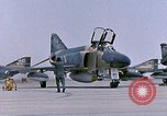 Image of 9th Tactical Fighter Squadron Trier Germany, 1969, second 43 stock footage video 65675031101