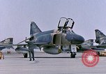 Image of 9th Tactical Fighter Squadron Trier Germany, 1969, second 44 stock footage video 65675031101