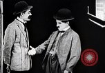 Image of Some Bonds I Have Known Canada, 1942, second 60 stock footage video 65675031117