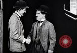 Image of Some Bonds I Have Known Canada, 1942, second 62 stock footage video 65675031117