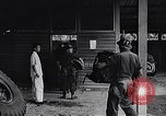 Image of Communist food cache Malaya, 1959, second 2 stock footage video 65675031125