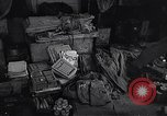 Image of Communist food cache Malaya, 1959, second 27 stock footage video 65675031125