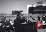Image of Mayor Robert Wagner New York United States USA, 1964, second 26 stock footage video 65675031138
