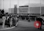 Image of 37th Academy Awards Hollywood Los Angeles California USA, 1965, second 6 stock footage video 65675031142