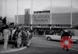 Image of 37th Academy Awards Hollywood Los Angeles California USA, 1965, second 7 stock footage video 65675031142
