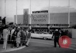 Image of 37th Academy Awards Hollywood Los Angeles California USA, 1965, second 8 stock footage video 65675031142