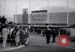 Image of 37th Academy Awards Hollywood Los Angeles California USA, 1965, second 10 stock footage video 65675031142