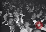 Image of 37th Academy Awards Hollywood Los Angeles California USA, 1965, second 33 stock footage video 65675031142